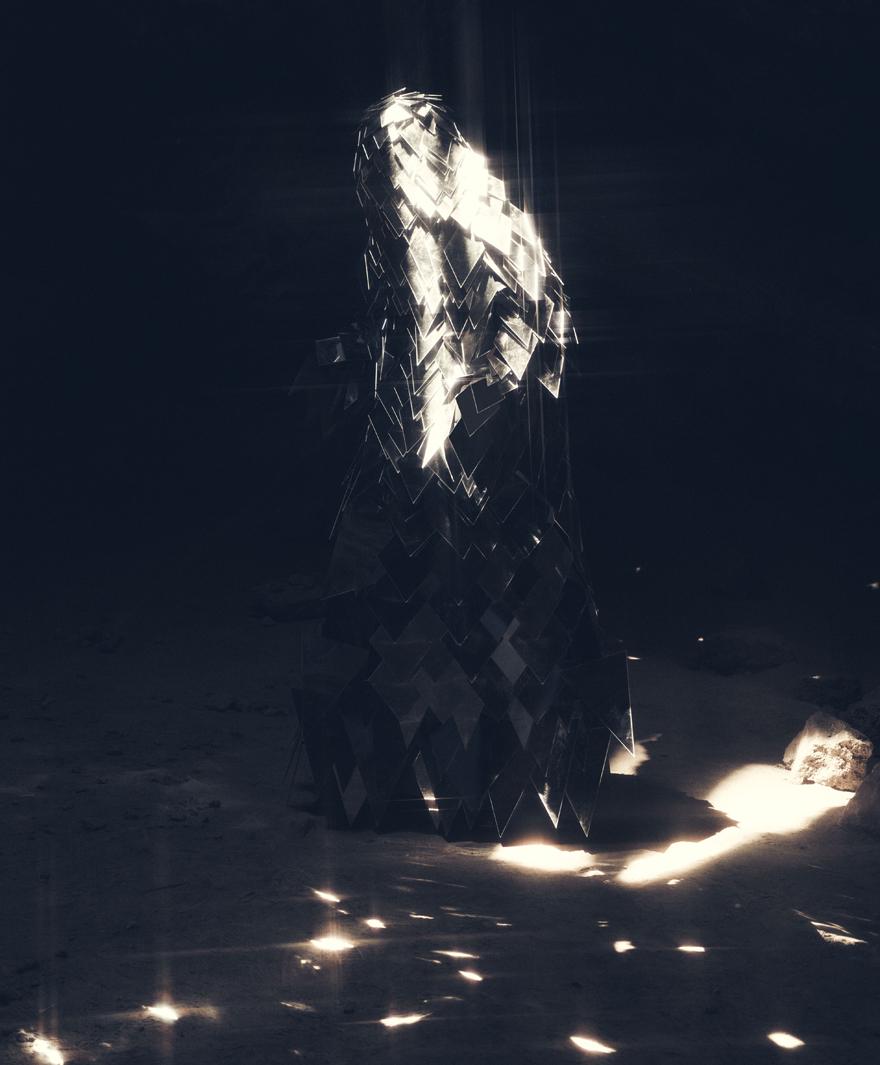 水谷太郎「鏡子」-4