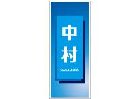 RM-B2:ブルー
