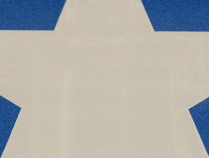 キャストアクリル板の彫刻/エッチング